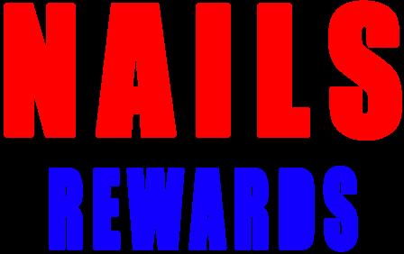 Nails Rewards